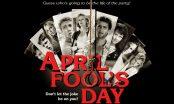 april-fools-day-1986