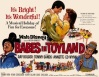 babes-in-toyland-1961