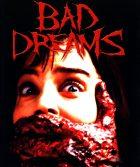 bad-dreams-1988