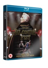 blonde-fist