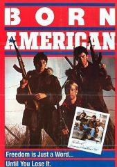 born_american