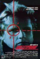 bulletproof-1988