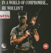death-before-dishonor-1987-fred-dwyer