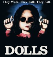 dolls-1987