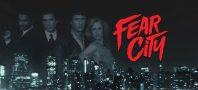 fear-city-1984