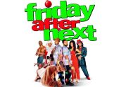 friday-after-next