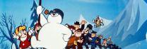 frosty-the-snowman-slice