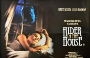 hider-in-the-house