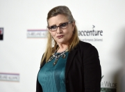 honoree-carrie-fisher-poses-at-the-oscar-wilde-awards-at-director-j-j-abrams-bad-robot-production-company-in-santa-monica-california-february-19-2015