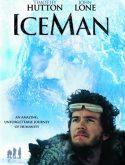 iceman-1984