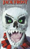 jack-frost-poster
