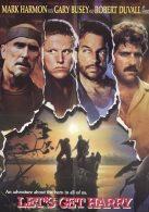 lets-get-harry-1986