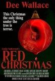 red-christmas-2016-australian-horror-movie-poster