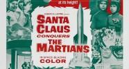 sant-martians