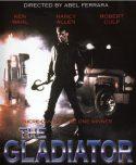 the-gladiator-1986