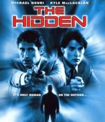 the-hidden