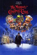 the-muppet-christmas-carol-movie-poster-1992