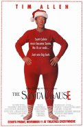 the-santa-clause-movie-poster-1994-1020190760