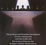 the-star-chamber-1983
