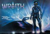 the-wraith