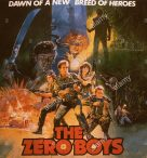 the-zero-boys
