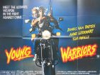 young-warriors