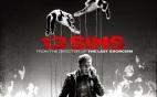 13-sins-2014