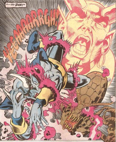 blue-devil-1-1984