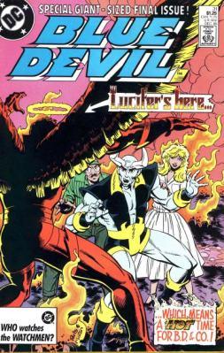 blue-devil-31