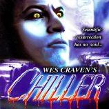 chiller-1985