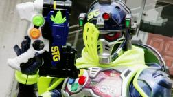 kamen-rider-snipe-2