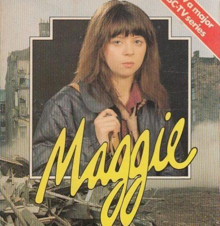 maggie