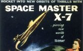 space-master-x-7