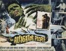 the-alligator-people