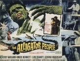 the-alligator-people
