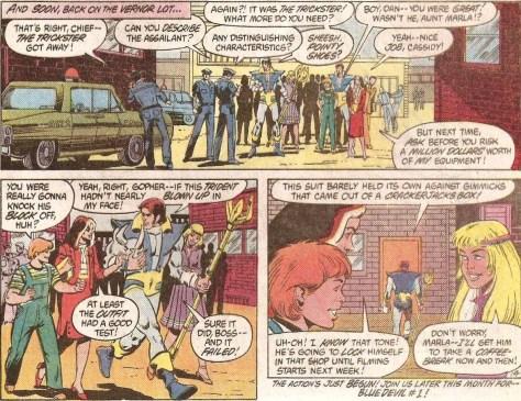 the-fury-of-firestorm-24-1984