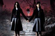 wishing-stairs-2003