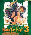class-of-nuke-em-high-3-the-good-the-bad-and-the-subhumanoid