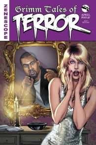 grimm-tales-of-terror-2017-a