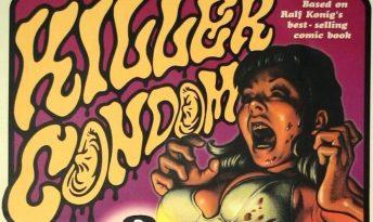 killer-condom-1996