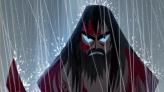 samurai-jack-season-5