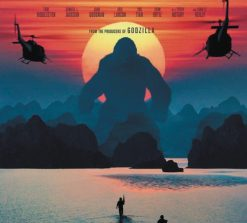 skull-island-birth-of-kong-1