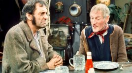 steptoe-and-son