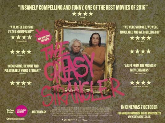 the-greasy-strangler