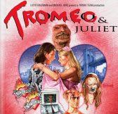 tromeo-and-juliet