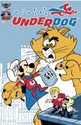 underdog-1