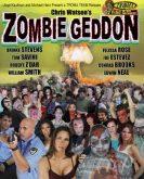 zombiegeddon