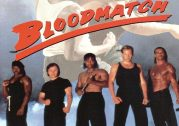 Bloodmatch (1991)