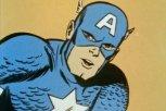 Captain America (1966)