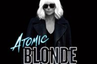 charlize-theron-is-an-atomic-blonde